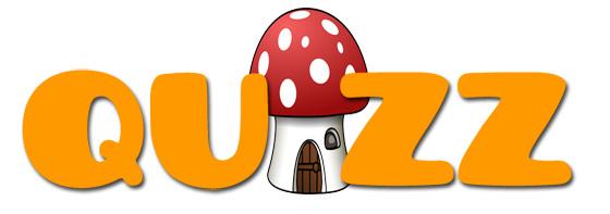 Quizz champignons pour geek